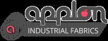 Applied Plastics Corporation